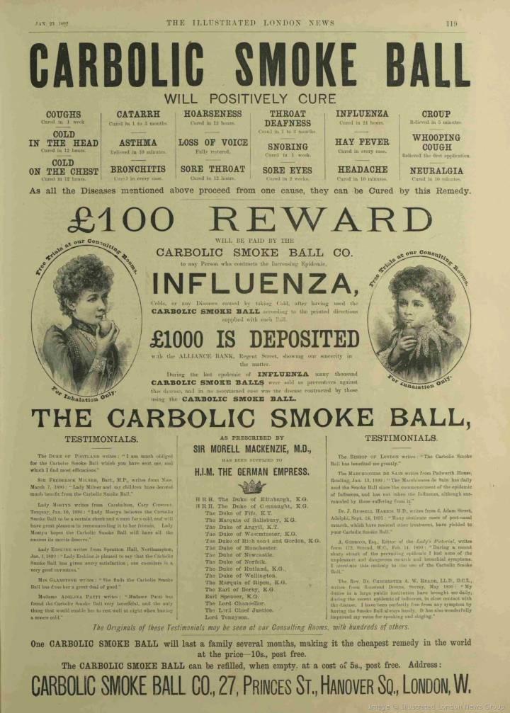 carbolic-smoke-ball-illustrated-london-news-23-1-1892